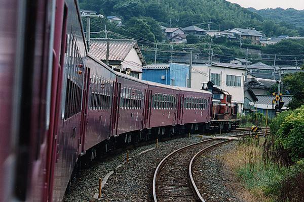 http://www.interq.or.jp/green/mst/photo/photo003c/kyaku_040.jpg