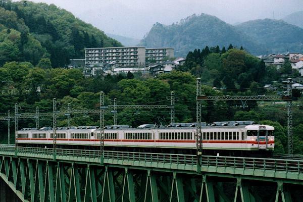 http://www.interq.or.jp/green/mst/photo/photo006/gw165_006.jpg