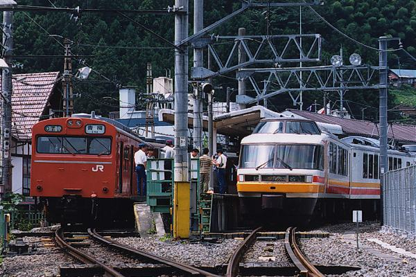 http://www.interq.or.jp/green/mst/photo/photo011/010823_02.jpg