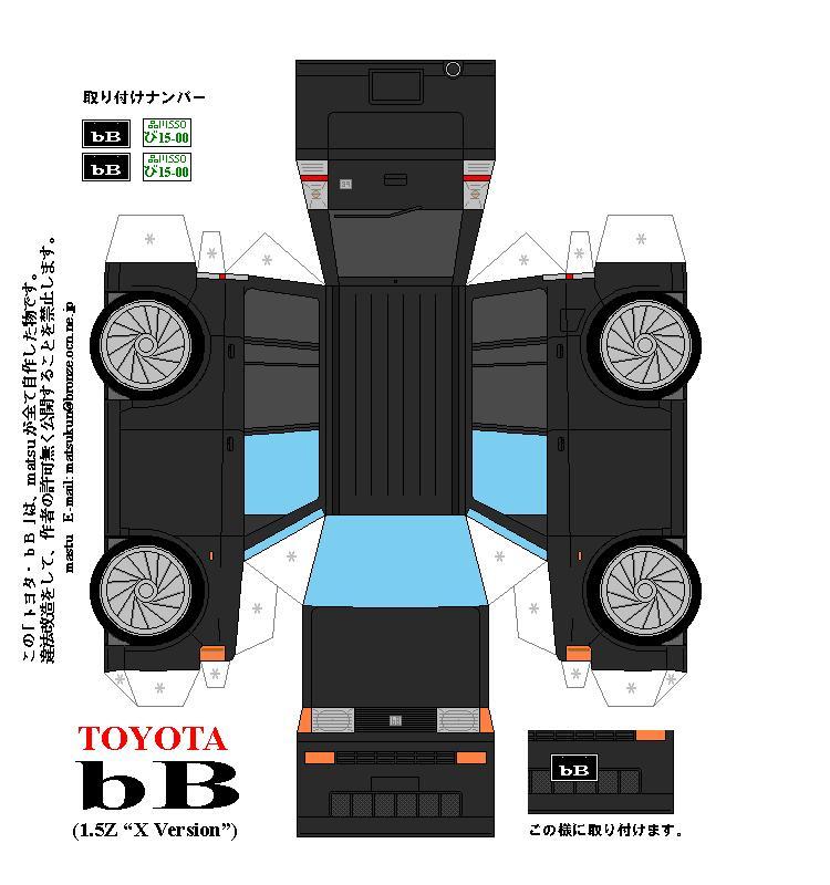 Paper Bb - Scionlife com