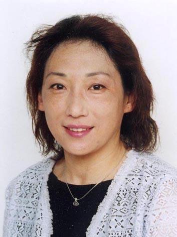 雅子 (女優)の画像 p1_17