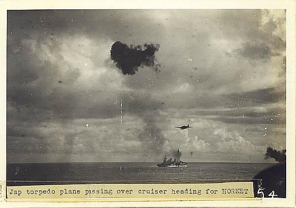 九七式艦上攻撃機の画像 p1_13